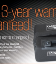 caddy-cell-3-year-warranty-pix