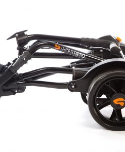Golf Battery Golf Buggy And Electric Trolley Supplier In