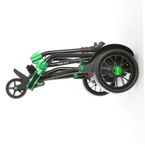 greenhill-pts-brake-folded
