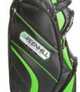 greenhill-pu-golf-bag