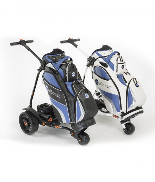 Golfstream-DV-8-Remote-Suspension-Trolley-2