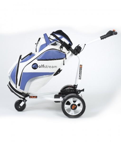 Golfstream-Digital-Duo-Trolley-5