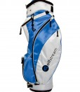 Golfstream 'Lite' 2014 Golf Bag