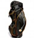 Golfstream-Lite-Cart-Bag-2