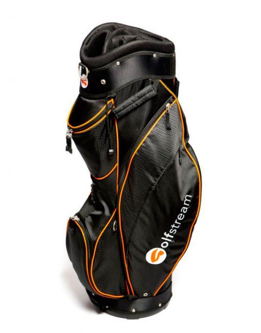 Golfstream 'Lite' Cart Bag