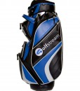 Golfstream-PU-Golf-Bag-1