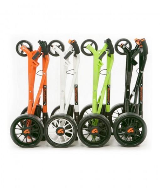Golfstream-Revolution-Digital-Trolley-1