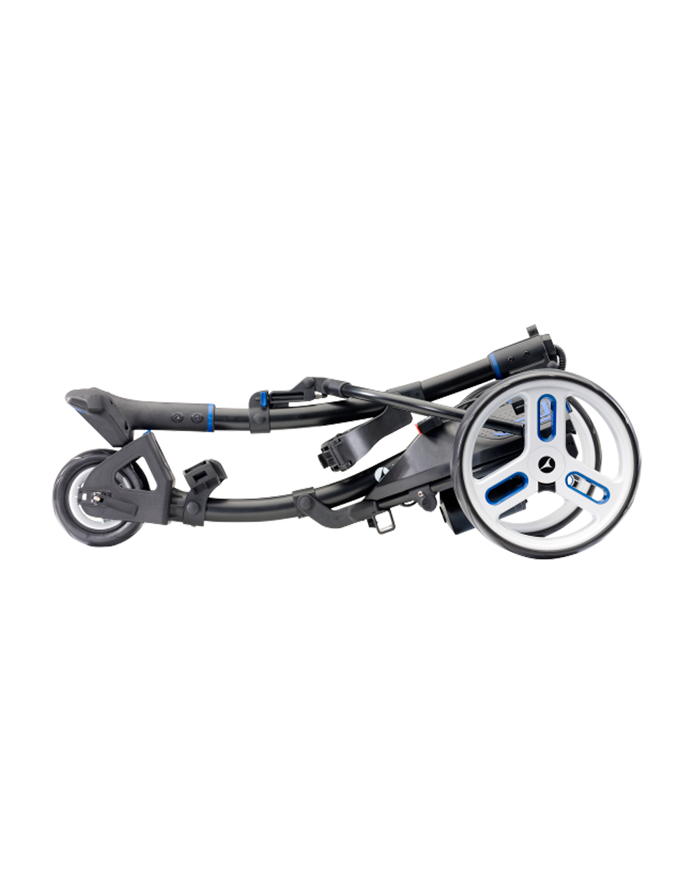 Motocaddy Lithium S3 Digital Second Hand Trolley Top Caddy