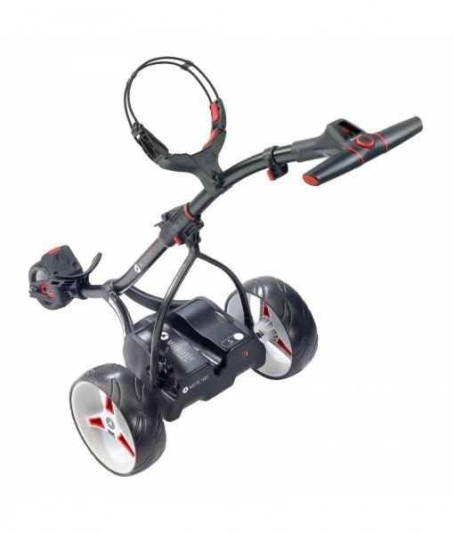 Motocaddy-S1-Digital