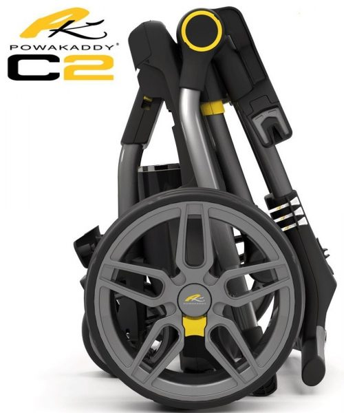 POWAKADDY C2 FOLDED 1