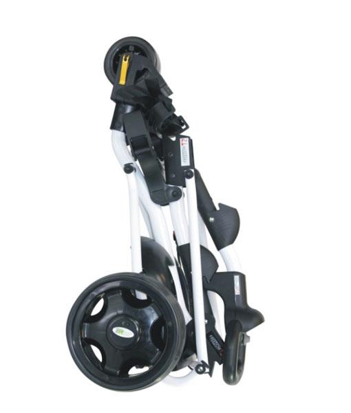 Powerhouse-T2-S-Digital-Golf-Trolley-4