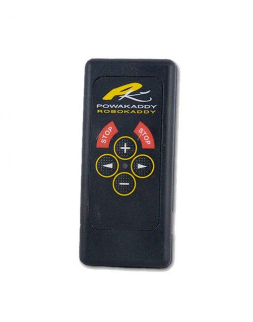 RoboKaddy Handset