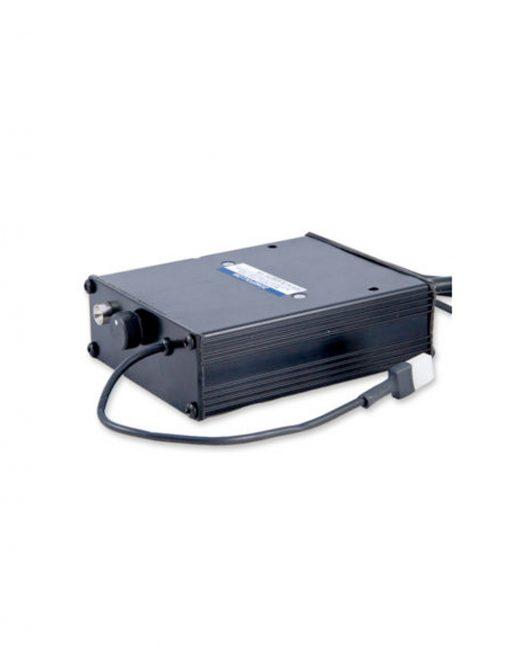 Robokaddy Control Box