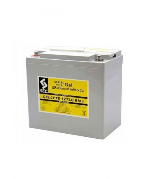 Sec-Full-Gel-50AH-Battery