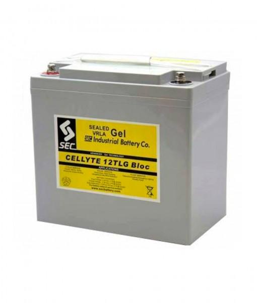 Sec-Full-Gel-60AH-Battery