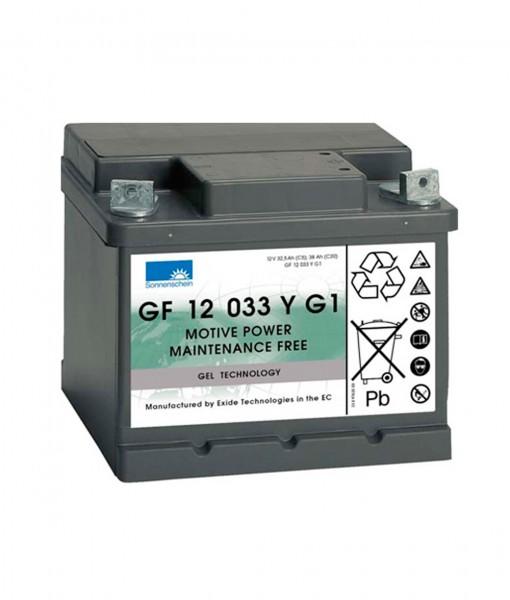 Sonnenschein-33AH-Full-Gel-Battery