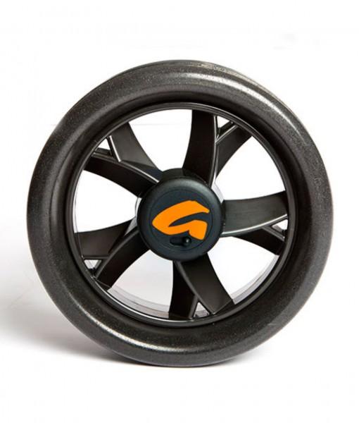 Trolley-Wheels-1