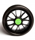 Trolley-Wheels-3