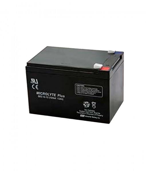 Yuasa-Cyclic-14AH-Battery