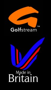 golfstream-made-in-britain