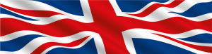 uk-made-flag