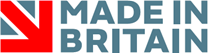 uk-made-logo