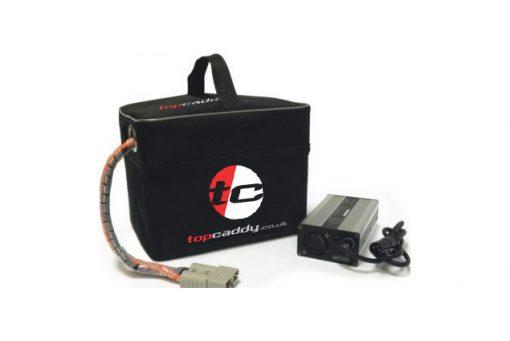 24v-lithium-topcaddy-logo copy