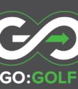 Go Golf Logo