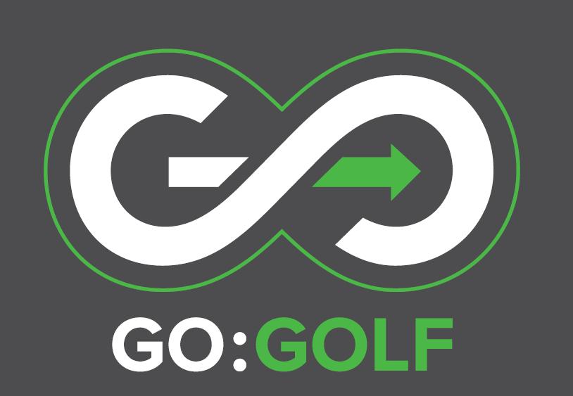 Go Golf Lithium Digital Electric Trolley Top Caddy
