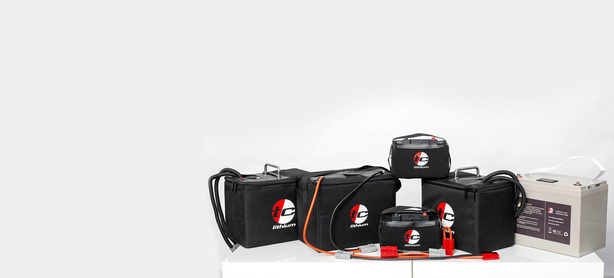24v-lithium-47ah-55ah-Lithium-packages.jpg