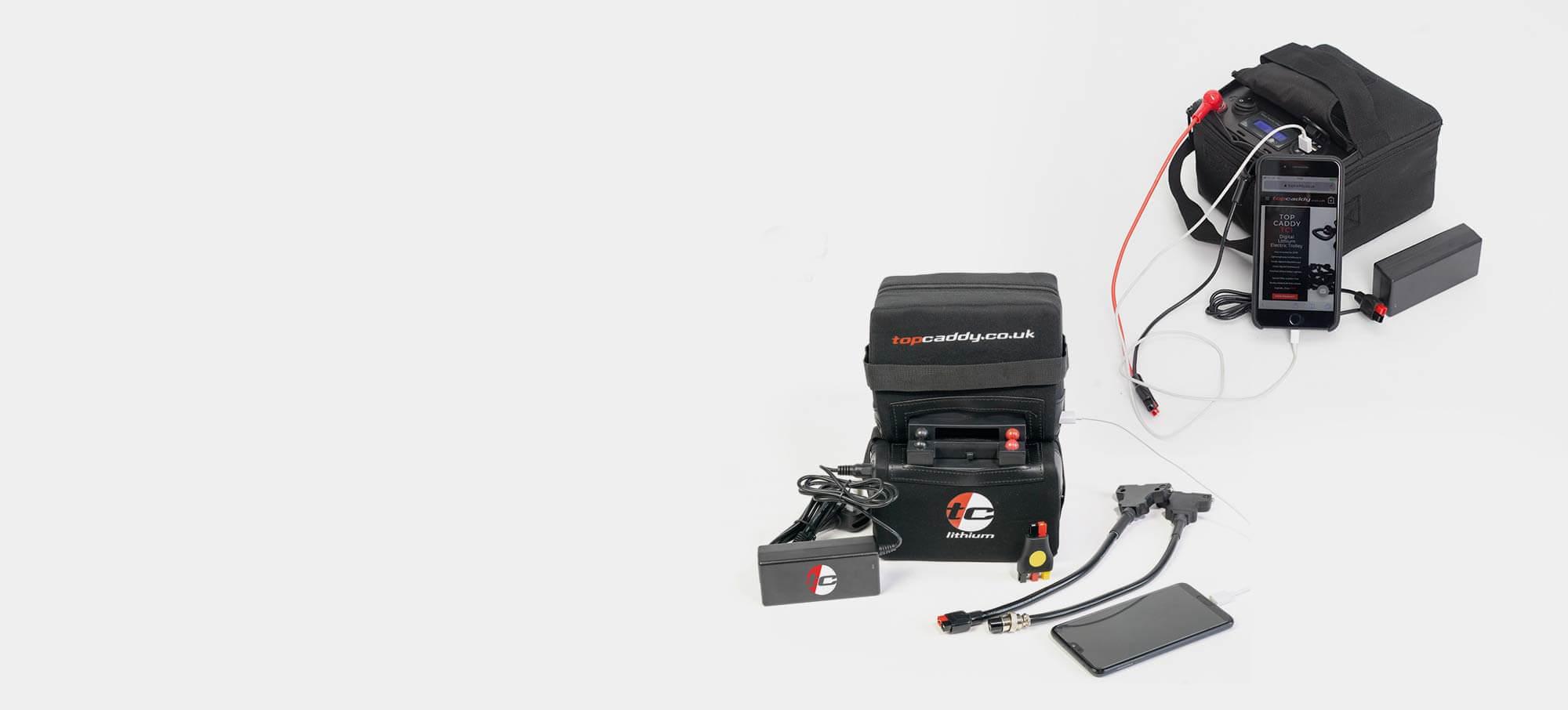 Topcaddy-lithium-Battery-Package.jpg
