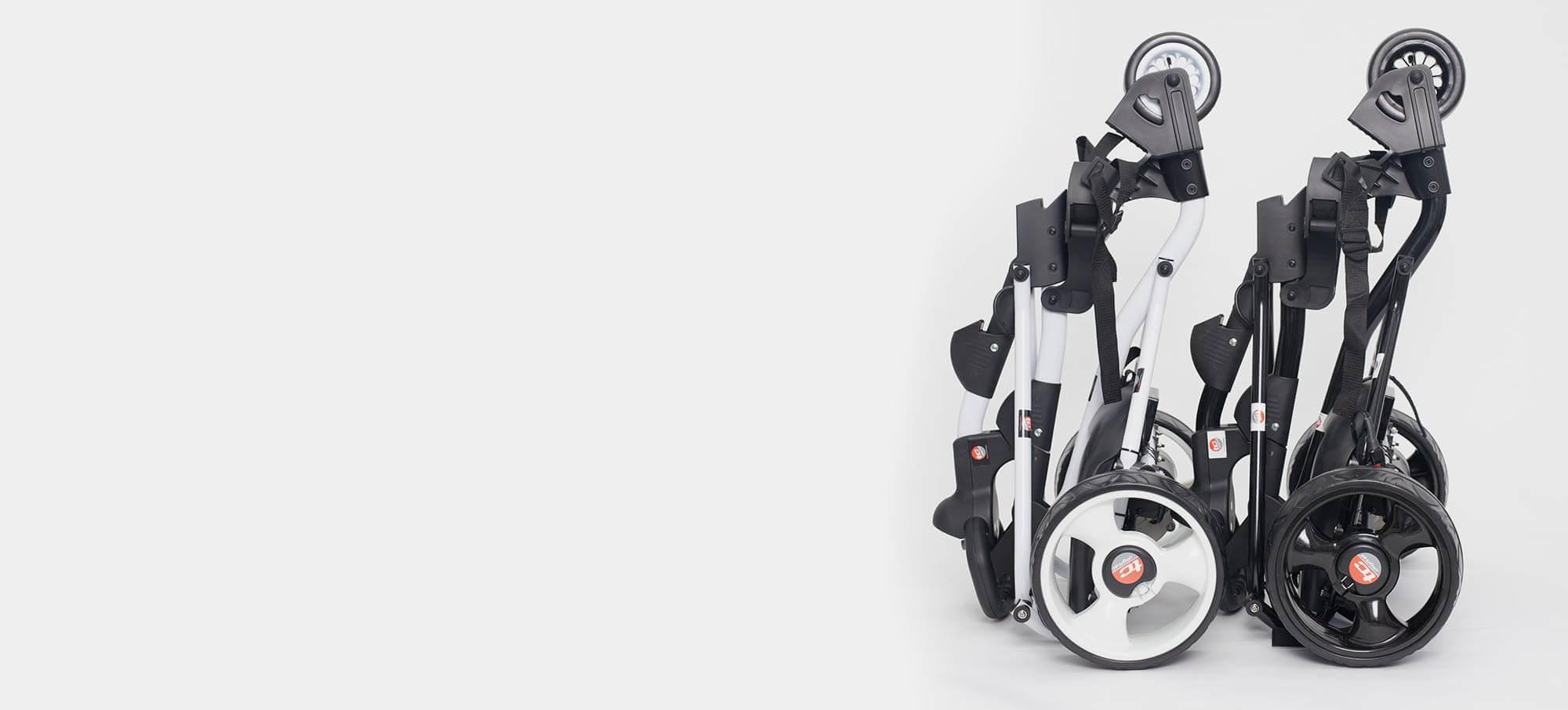 golf-trolleys-1.jpg