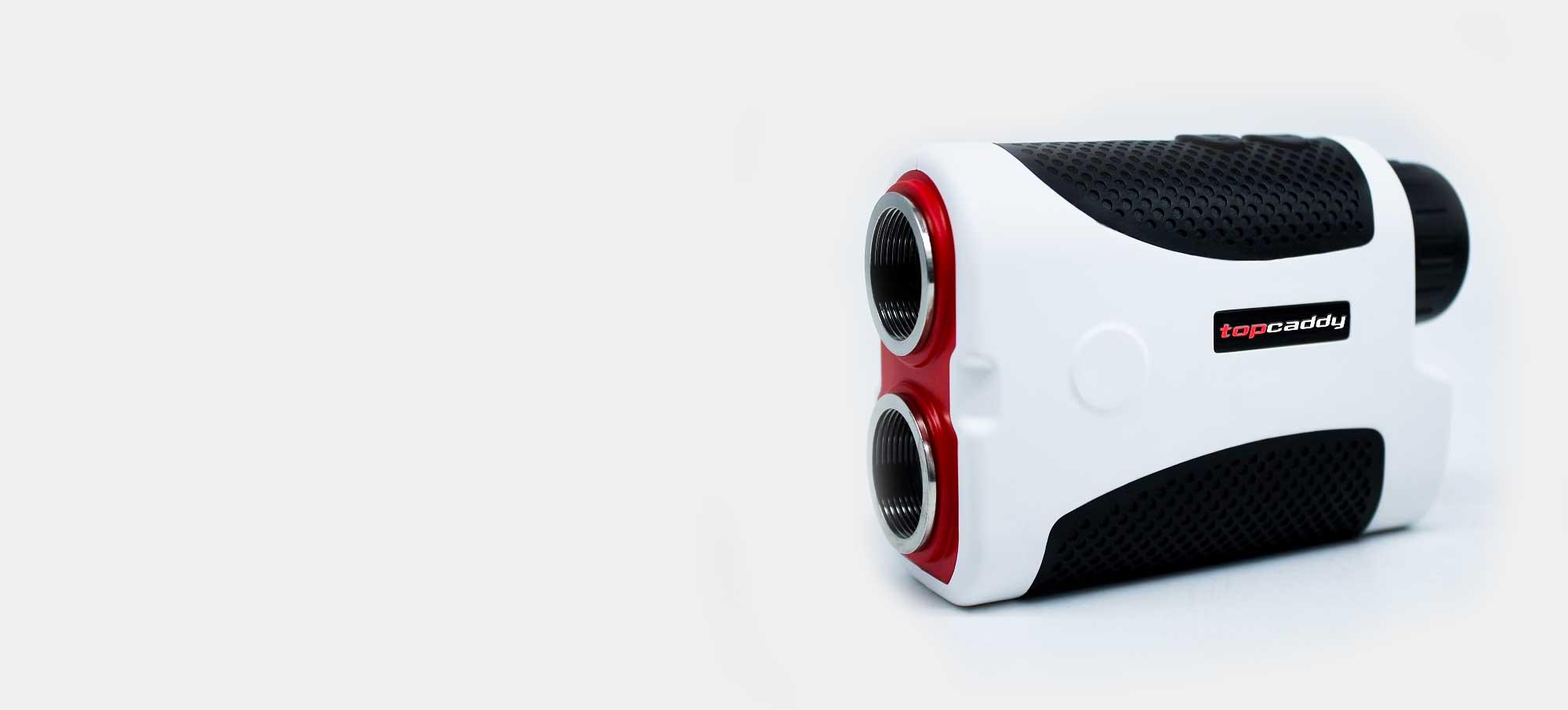 tc-rangefinder.jpg